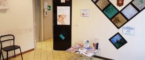 studio odontoiatrico marangoni